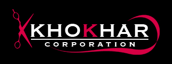 Khokhar Corporation